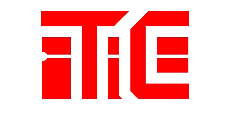 TC Mobile Pressure Wash